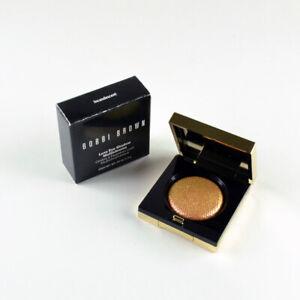 Bobbi Brown Luxe Eye Shadow Multichrome INCANDESCENT - Size 0.04 Oz. / 1.25 g