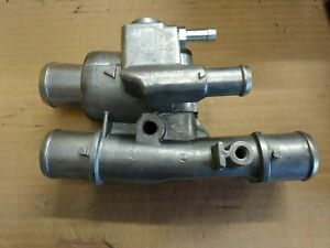 Vemo V24-99-1259 Thermostat 8620 13988 fits fiat brava bravo multipla stilo etc