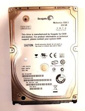 SEAGATE MOMENTUS ST9320421AS 320GB,SATA HDD HARD DRIVE LAPTOP MACBOOK
