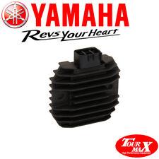 YAMAHA YPR X Max (SG251) 250 2007>2009 REGULATEUR ORIGINAL