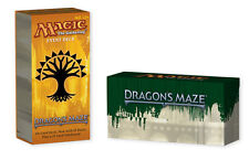 Magic Labirinto del Drago Mazzi evento - totalmente in italiano