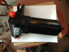 NEW PERKINS LIFT PUMP, FG WILSON 10000-46312 4132A016,4132A018,4132A015,4132A014