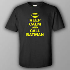 Unbranded Superman T-Shirts for Men