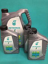 8 ltr. Petronas Selenia WR 5W-40 Motoröl Fiat 9.55535-N2 Mercedes MB 229.3 / VW