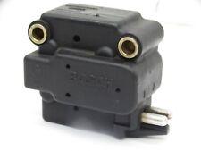 Mercedes Bosch Fuel Injection EHA Electro Hydraulic Actuator Valve Regulator OEM
