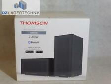 Thomson Multiroom Audio System MR100 Wireless HIFI Lautsprecher