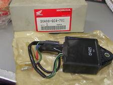 NOS Honda Ignition Control Module 1983 CR80 CR80R 30400-GC4-701