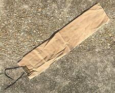 """G Loomis Fly Rod Case 30"""" Long x 7.5"""" Wide"""
