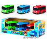 TAYO the Little Bus 3 Cars Toy C Set Children's toys Kids Birthday Gift Wind up
