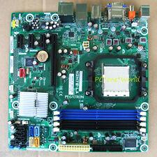HP Pegatron M2N78-LA ASUS Violet-GL8E motherboard Skt AM2/AM2+ DDR2 GeForce 9100
