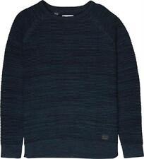 4495a62f341b5 Sweats et vestes à capuches taille S pour homme | Achetez sur eBay