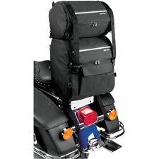 Mochila Alforja De Respaldo Rally Pack Portable Storage System