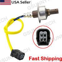 Air Fuel Ratio Oxygen O2 Sensor Fit 2006-2012 Honda Civic 1.8L L4 36531-RNA-J01