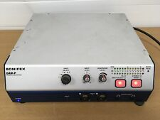 Sonifex DAW-P Desktop Audio Interface