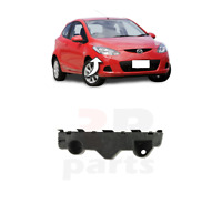 FOR MAZDA 2 07-10 NEW FRONT BUMPER HOLDER BRACKET RIGHT O/S D651500T1F