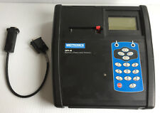 Midtronics GR-8 Diagnostic Electronic Battery Tester Control Module - AS IS