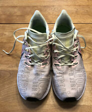Nike Air Zoom Pegasus 36 Woman's running shoes Size 10