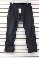 Women's Marmot Quick-Drying Highland Pant Black 69190 Brand New With Tag