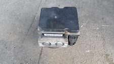 Ford Transit ABS Pump ECU Control Unit 0265950399 0265234193