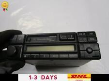 MERCEDES W210 W202 W124 W140 CLK, SLK, E, S / RADIO BE2210 0038208286