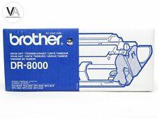 Original Brother Drum DR-8000 Fax-8070P 2850 MFC 9030 9070 4800 9160 9180