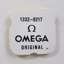 Omega Caliber 1332 Part Number 9217 (Setting Wheel)