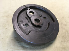 Harley-Davidson OEM Flywheel Left Side RL 45 Flathead