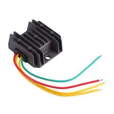 12V 300W Wind Generator Charging Controller Regulator Durable