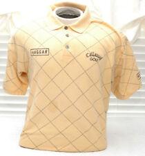 Callaway Golf Size- Large Florida Hospital Sponsor Paul Azinger Haggar Shirt