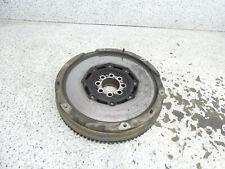 Schwungscheibe 13450-OR010 173Tkm Toyota RAV4 III 2.2 D-CAT TR.06.1273.043