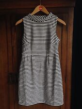Boden Casual Petite Jersey Dresses for Women