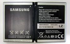 USED OEM BATTERY SAMSUNG SPRINT MOMENT 900 AB653850CA