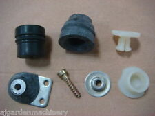 STIHL CHAINSAW  REPLACEMENT 024 026 MS240 MS260  A V BUFFER SET