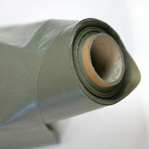 Baufolie, Abdeckfolie, Estrichfolie, 1,5 m, 2 m, 3 m, 4 m, 6 m, transluzent