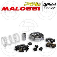 VARIATORE MALOSSI 5111258 MULTIVAR 2000 GILERA RUNNER FX 125 2T