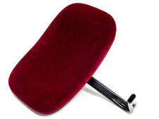 Roc n Soc Backrest - Red