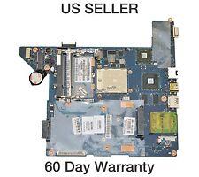 HP CQ45 AMD Laptop Motherboard S1 NBW30 LA-4119P 573719-001 577111-001