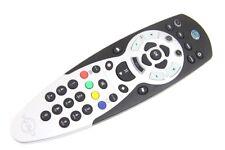 Original Fernbedienung Viasat URC-60023RJ0-00 für Pace DS830NV,TDS850NV