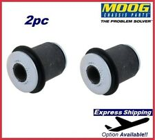 MOOG Control Arm Bushing SET Front Lower For TOYOTA 4RUNNER TACOMA Kit K200119