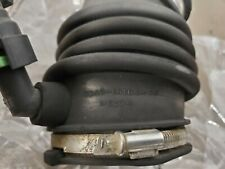 2005 06 07 08 09 FORD FOCUS 2.0 L. DOHC AIR INTAKE DUCT TUBE 6S43-9R504-AA
