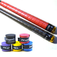 18-40mm Overgrip Fishing Rod Heat Shrink Tubing Handle Grip Insulation Accessory