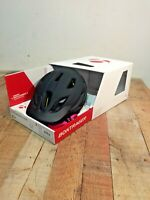Bontrager Quantum MIPS  Bike Helmet! ~Medium~Black/Pink~~New in Box~