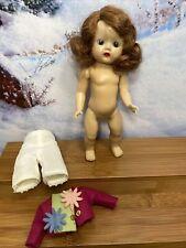 Vintage Story Book Dolls California Tlc