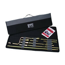 Access Tools Spare Tire Kit - AET-STK