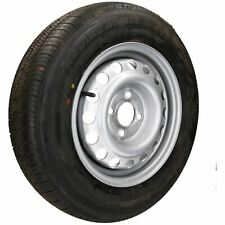 175//55R15 77T Kumho Solus KH16 Radial Tire