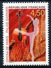STAMP / TIMBRE FRANCE NEUF N° 3181 ** OPERA DE PARIS