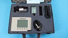 DeFelsko PosiTector Model 100 Ultrasonic Coating Thickness Gage