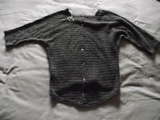 Pull PIMKIE taille S NEUF