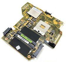 Asus U53F Laptop Motherboard 60-NZ6MB1000-D02 60NZ6MB1000D02 Intel S989 Tested