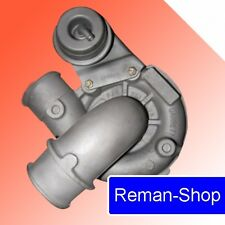 Turbocharger Mercedes Vito 2.2 W638 108 110 112 CDI ; 720477 ; 715383 ; 704059